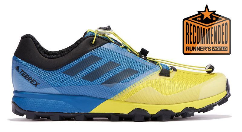 f58ae7655ffce Best Trail Running Shoes 2019 | Best Off-Road Running Shoes