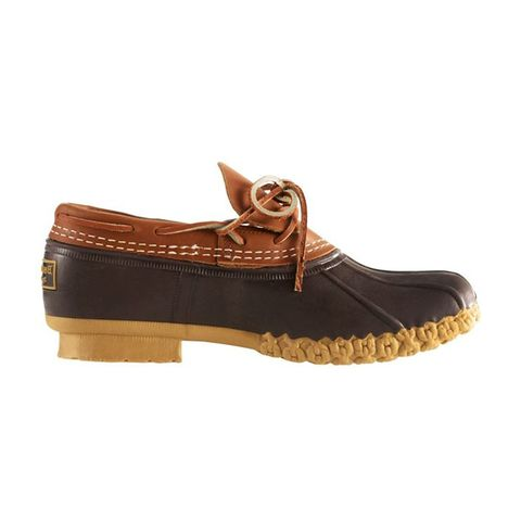 957295df7699 10 Best Garden Shoes   Boots in 2019 - Waterproof Shoes for Gardening