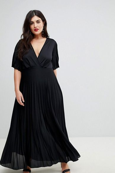17 Best Wedding Guest Dresses What To Wear To A Spring Wedding
