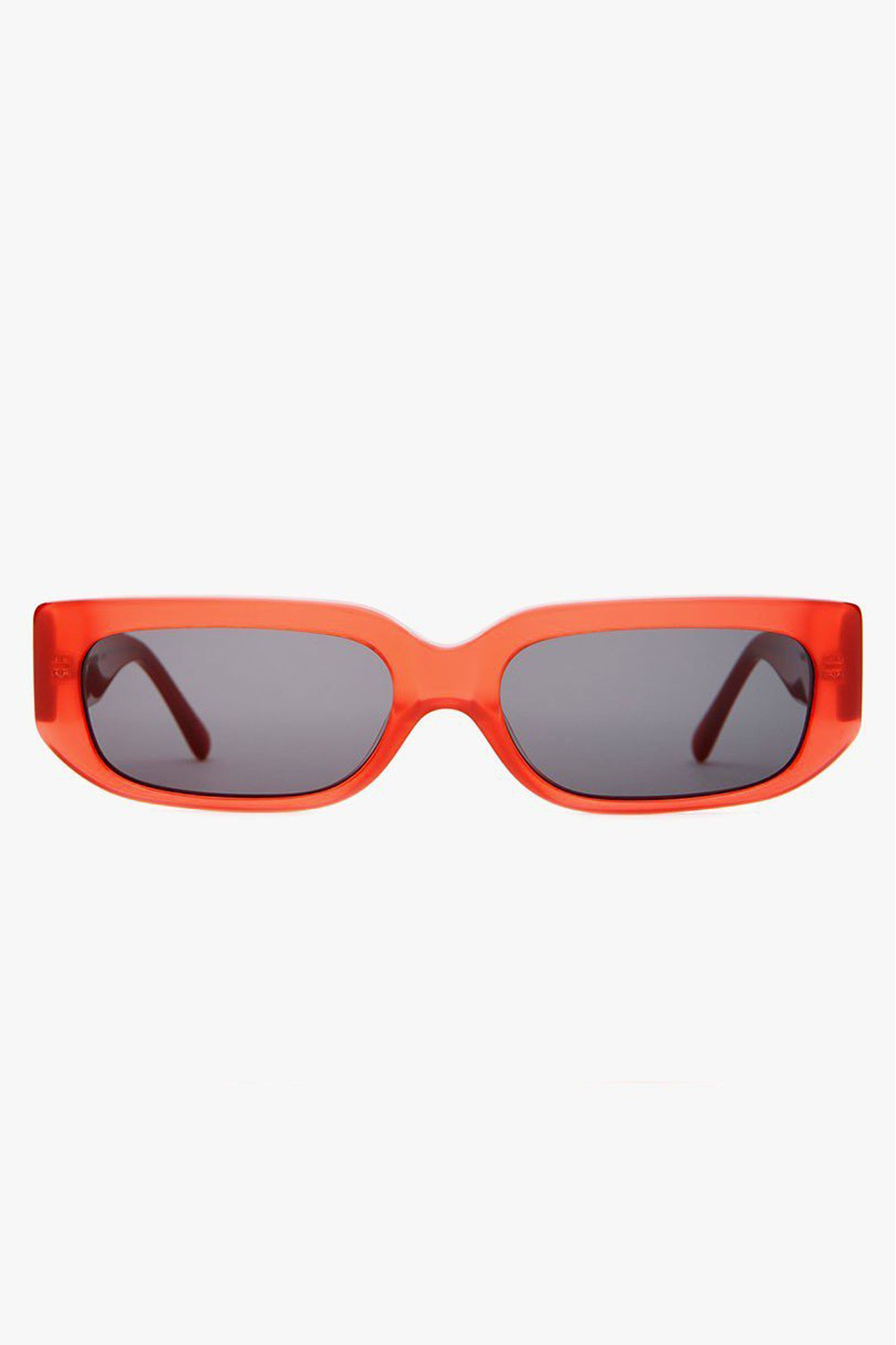 28e3f991b1 20 Types of Sunglasses — Different Sunglass Shapes and Styles