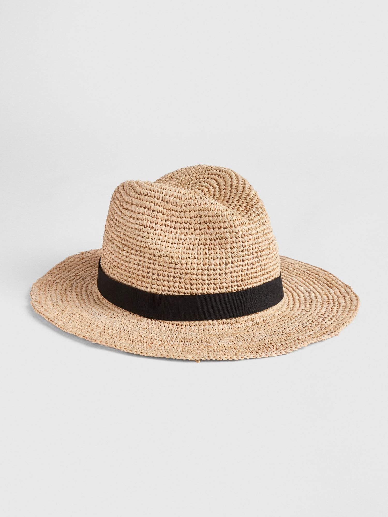 a230eec9 25 Best Sun Hats for Summer 2019 - Floppy, Woven Straw, More