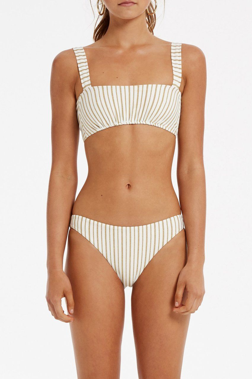 407b998facc 10+ Hottest Swimwear Brands 2019 - Designer Bathing Suits to Try Now