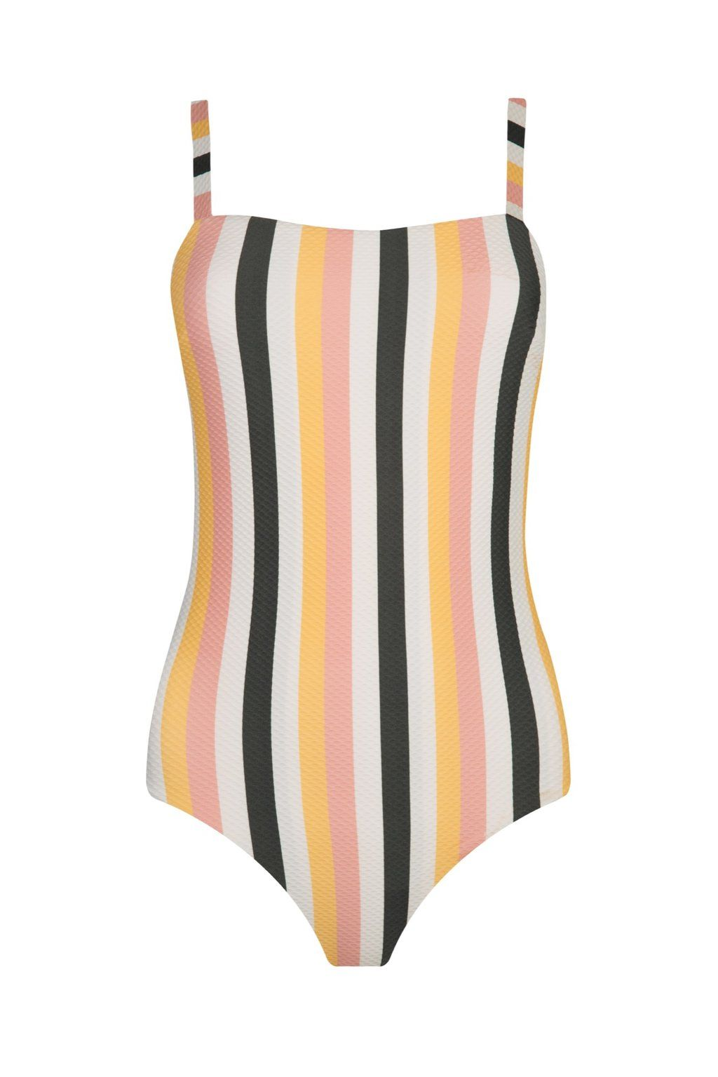 7bb1057c1 10+ Hottest Swimwear Brands 2019 - Designer Bathing Suits to Try Now