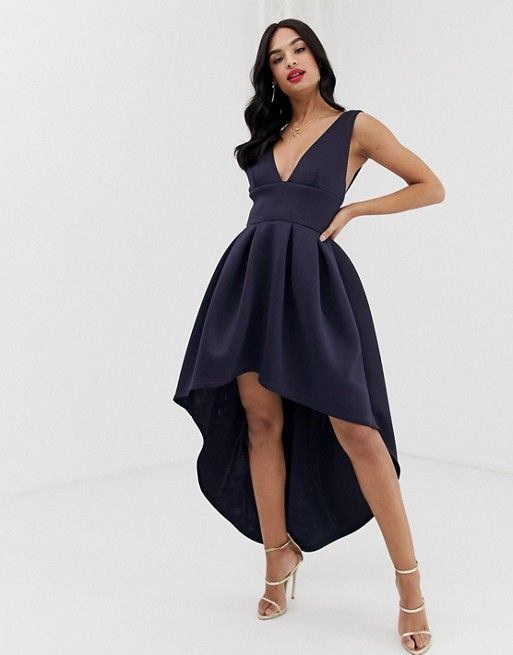 c19fe27e2a5 17 Best Wedding Guest Dresses – What to Wear to a Spring Wedding