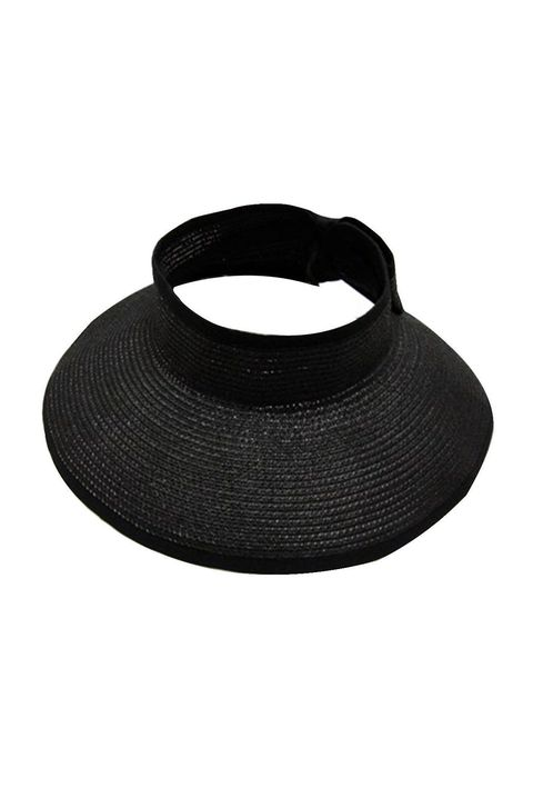 a398db64cf02b 20 Best Sun Hats for Summer 2019 - Floppy