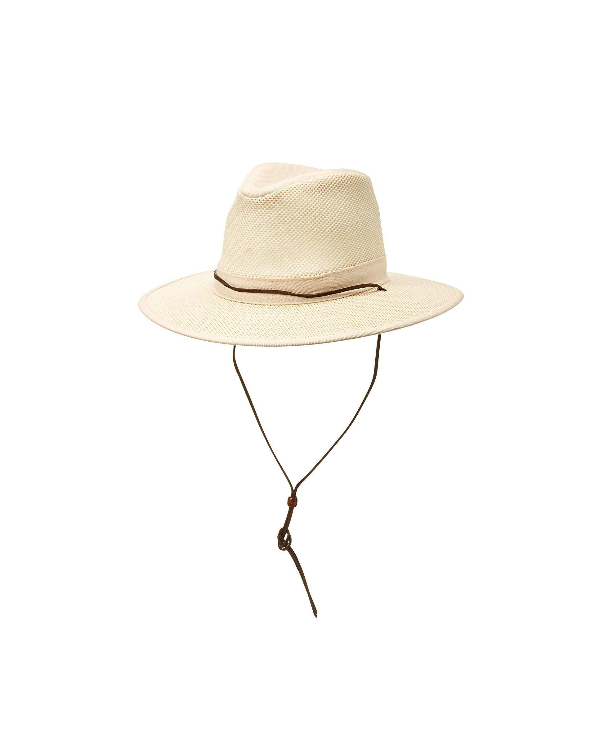 0c77d2d3f30d77 25 Best Sun Hats for Summer 2019 - Floppy, Woven Straw, More