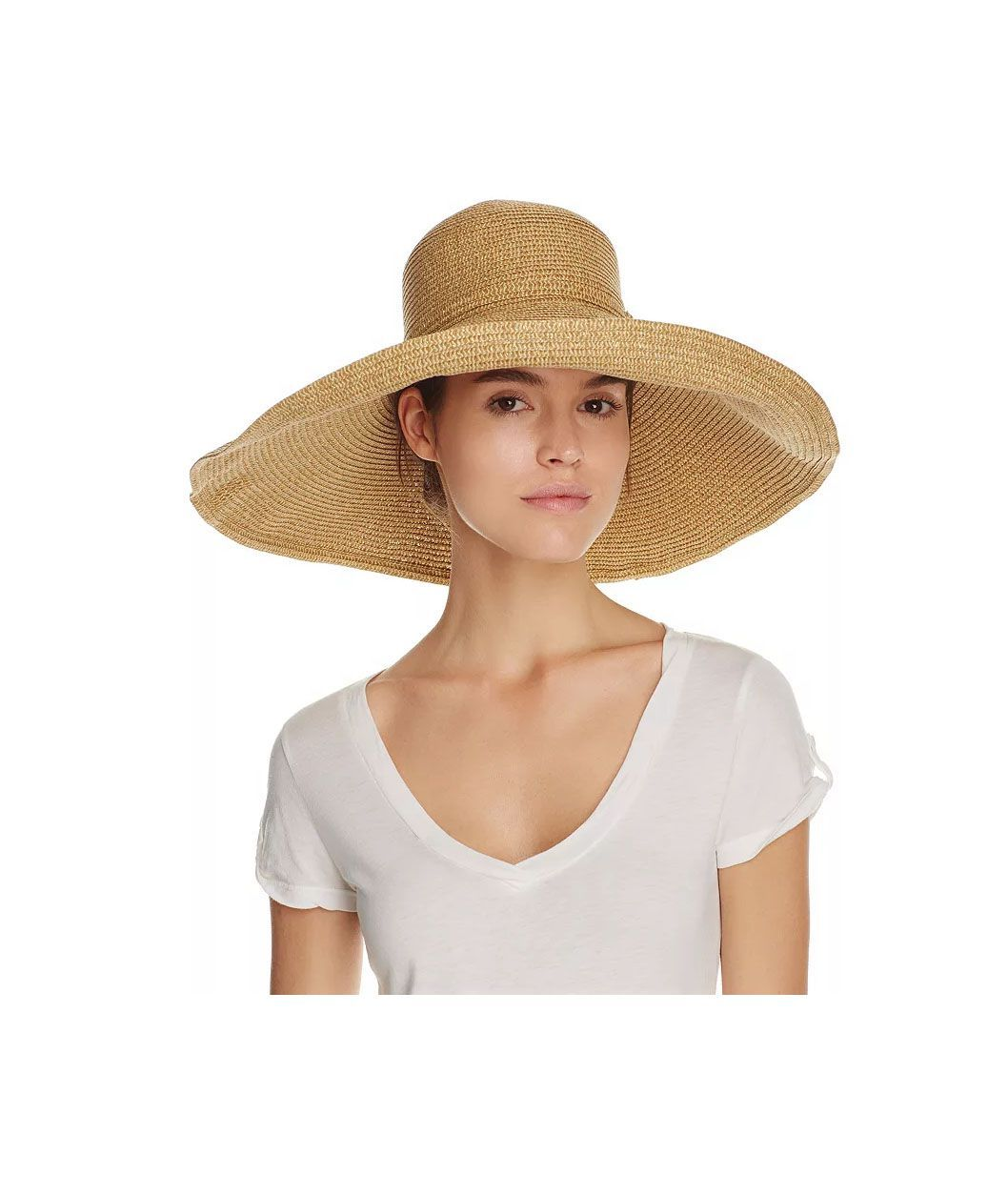 3775fa19961 20 Best Sun Hats for Summer 2019 - Floppy