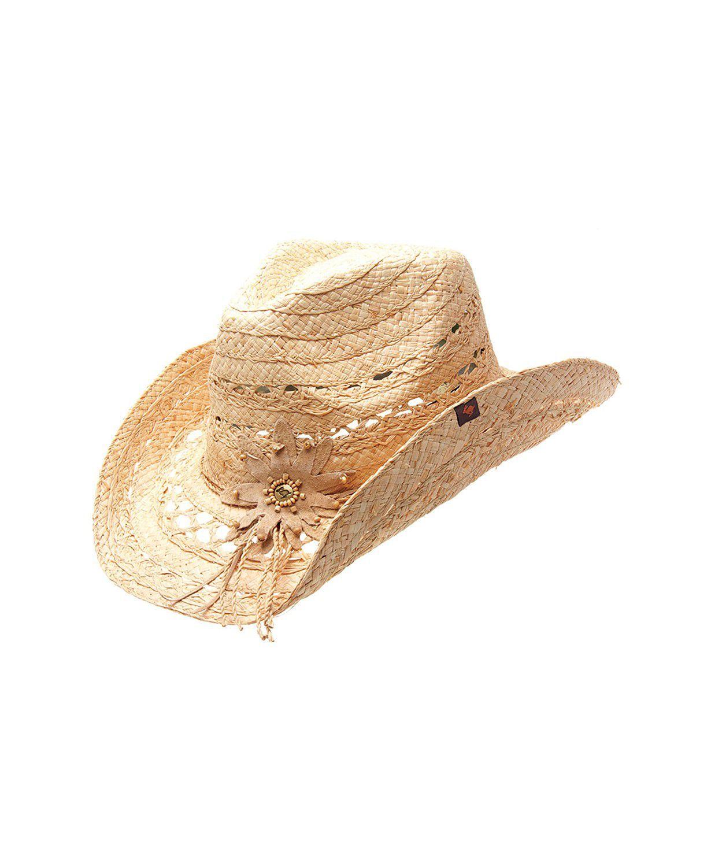 45f4bf0dd8b 20 Best Sun Hats for Summer 2019 - Floppy