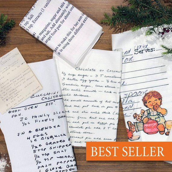50 Best Gifts For Mom 2019