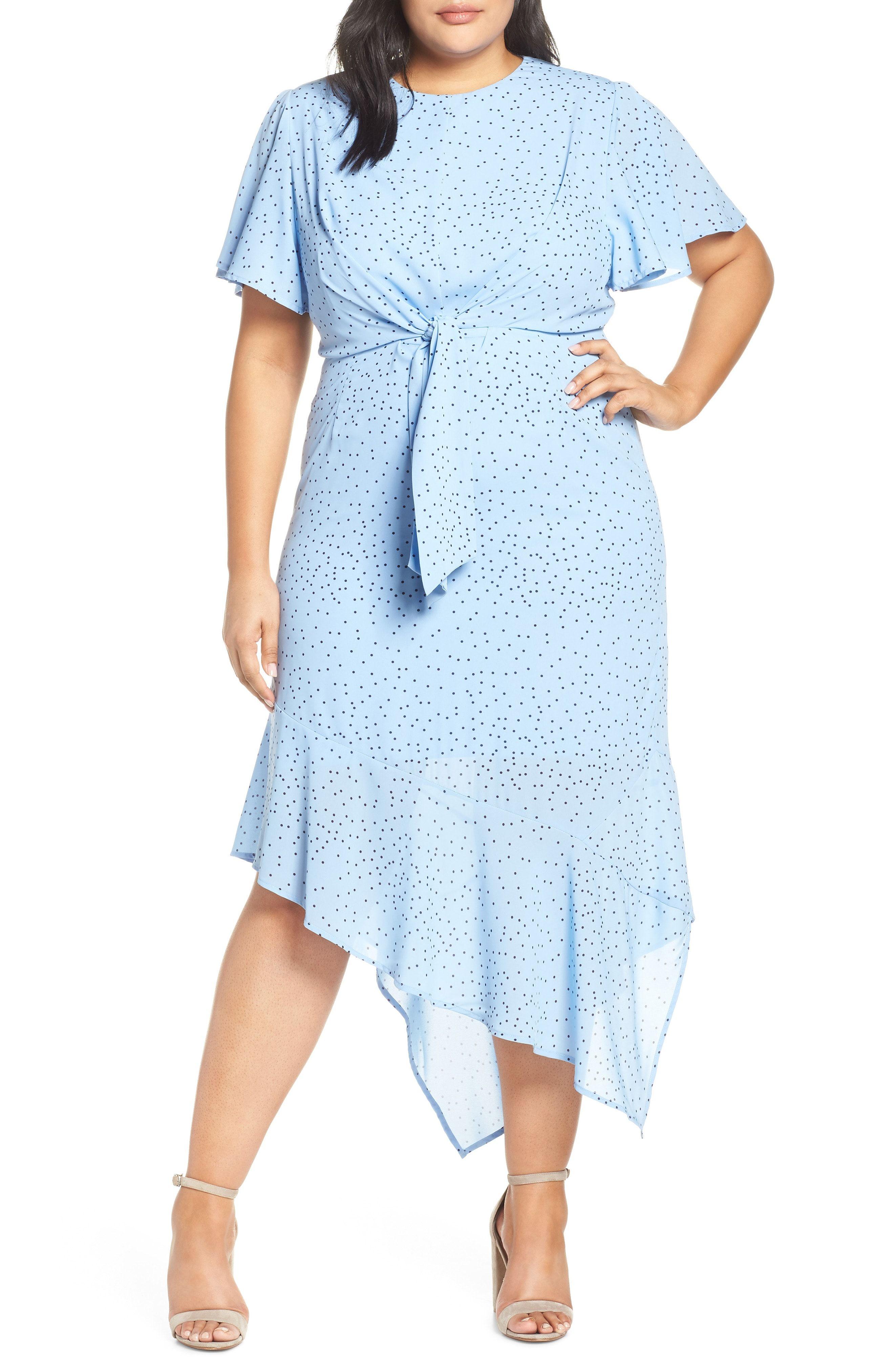 9d85dd1f088 Royal Blue Lace Dress Nordstrom
