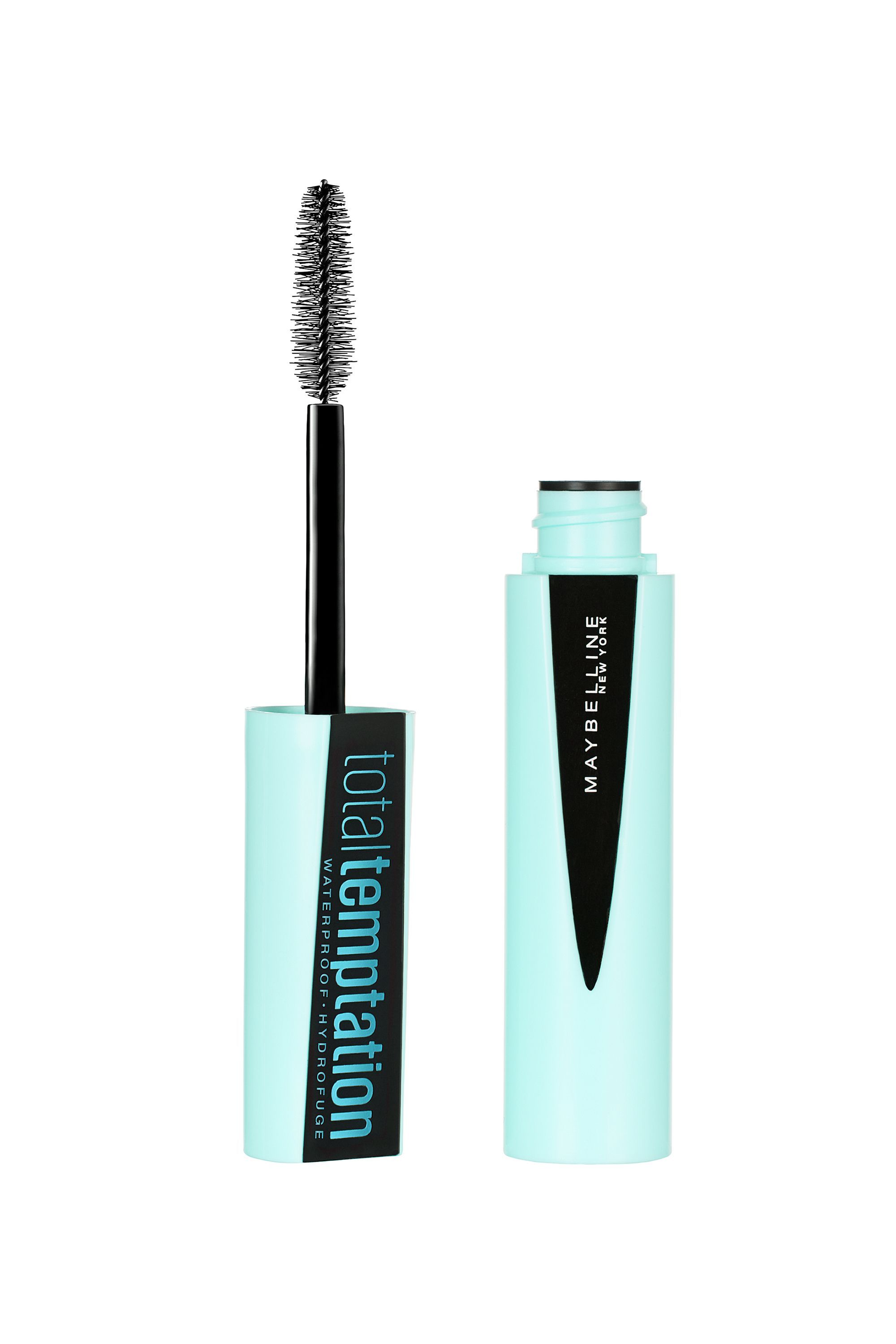 7451b28d2d2 Best Waterproof Mascara of 2019 - 25 Waterproof Mascaras You Can Swim and  Cry In