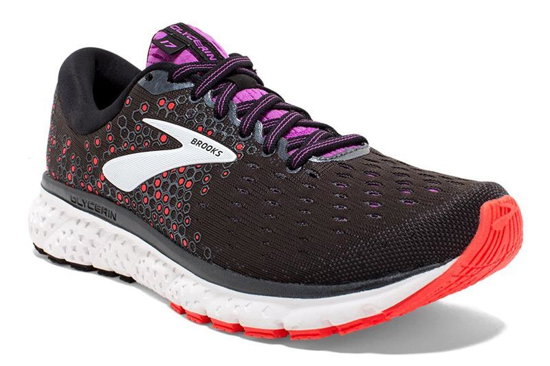 8639a8957ccc2 Best Brooks Running Shoes for Women 2019 | Brooks Running Shoes Reviews