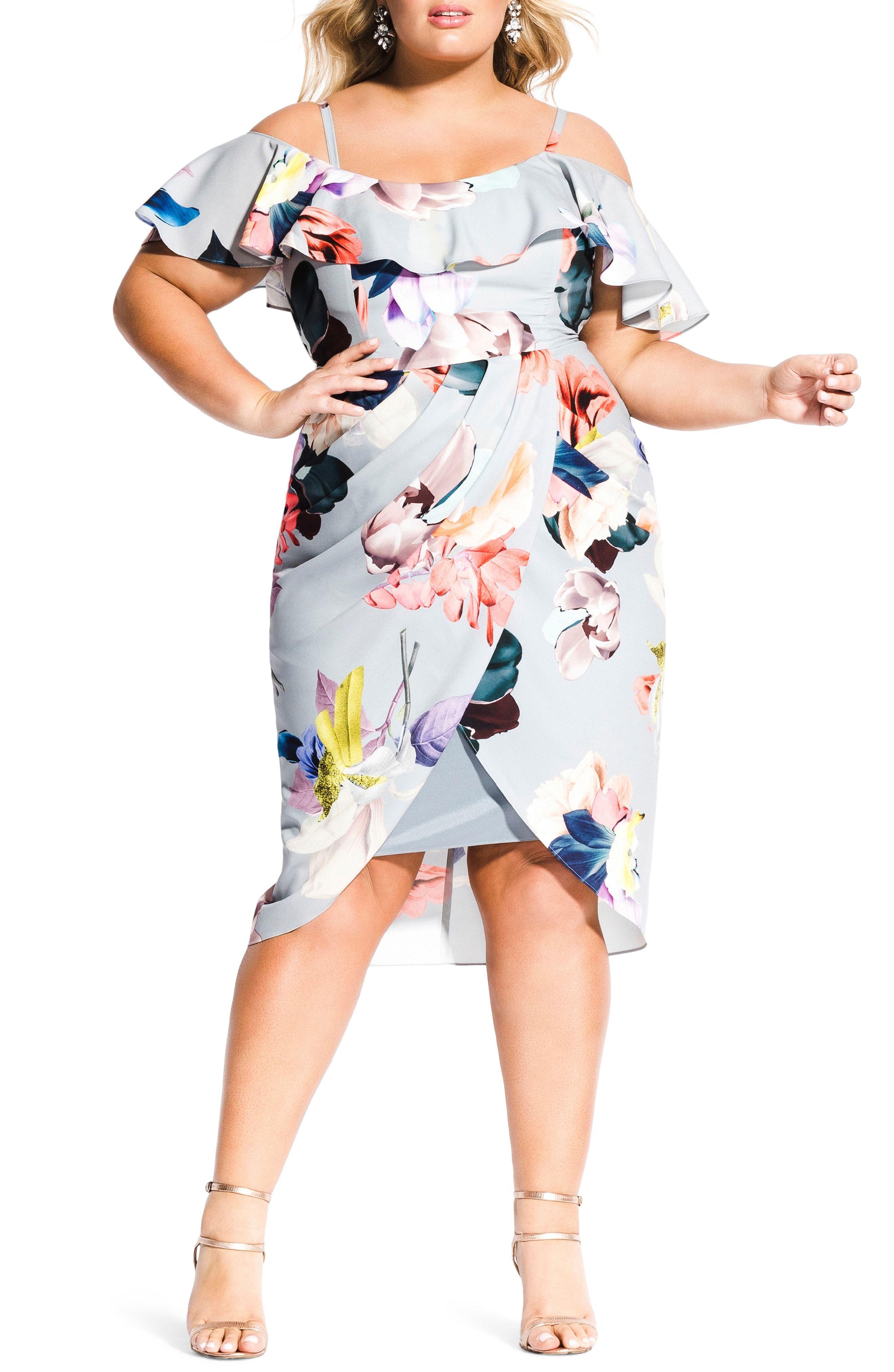 2b2cd153 Bardot Lace Sheath Dress Nordstrom - raveitsafe