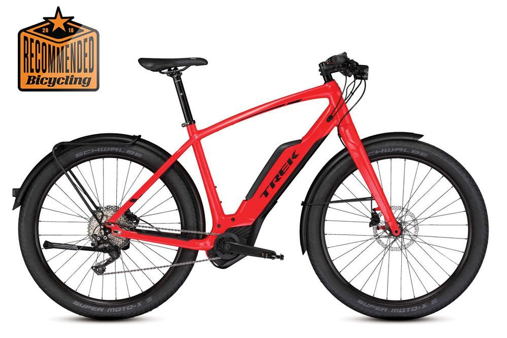 b4a3f3f6059 Trek Bike Reviews - Best Trek Mountain, Road, & Hybrid Bikes