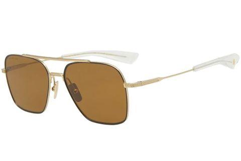 00e4de8c143dc 15 Best Polarized Sunglasses - Most Protective Eyewear For Men