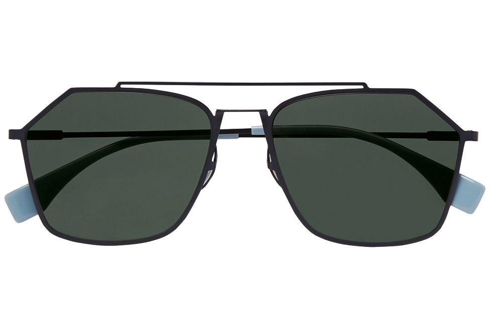 d5f8e1ad5 15 Best Polarized Sunglasses - Most Protective Eyewear For Men