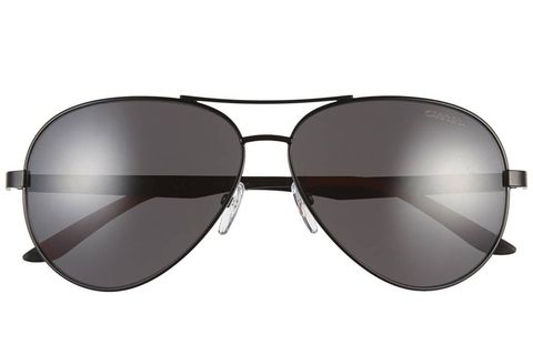 fd855c34e0 15 Best Polarized Sunglasses - Most Protective Eyewear For Men