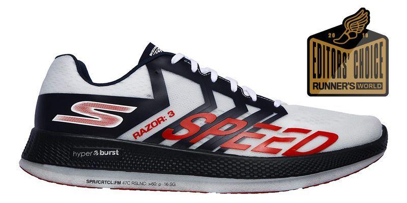 e2ac6018b Best Running Shoes