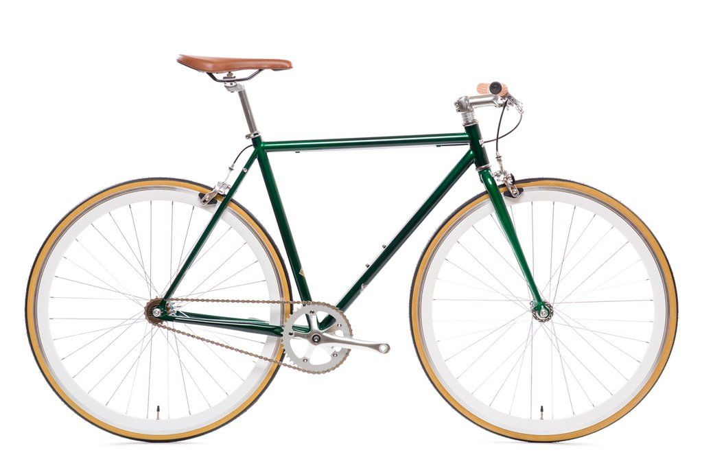 afeda1725 Best Fixie Bikes - Fixed Gear Bikes 2019