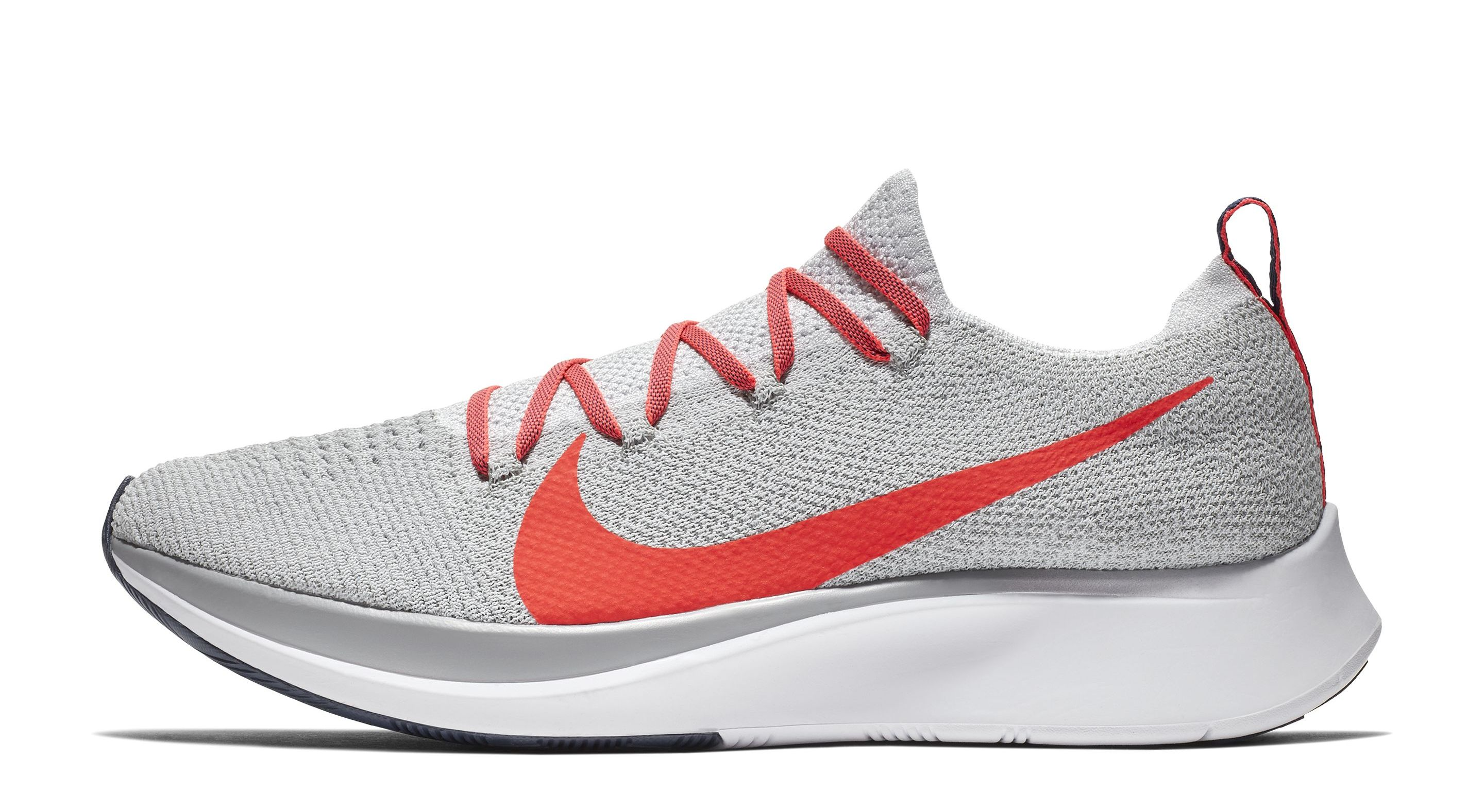 new product 4543f 1567c Nike Zoom Fly Flyknit