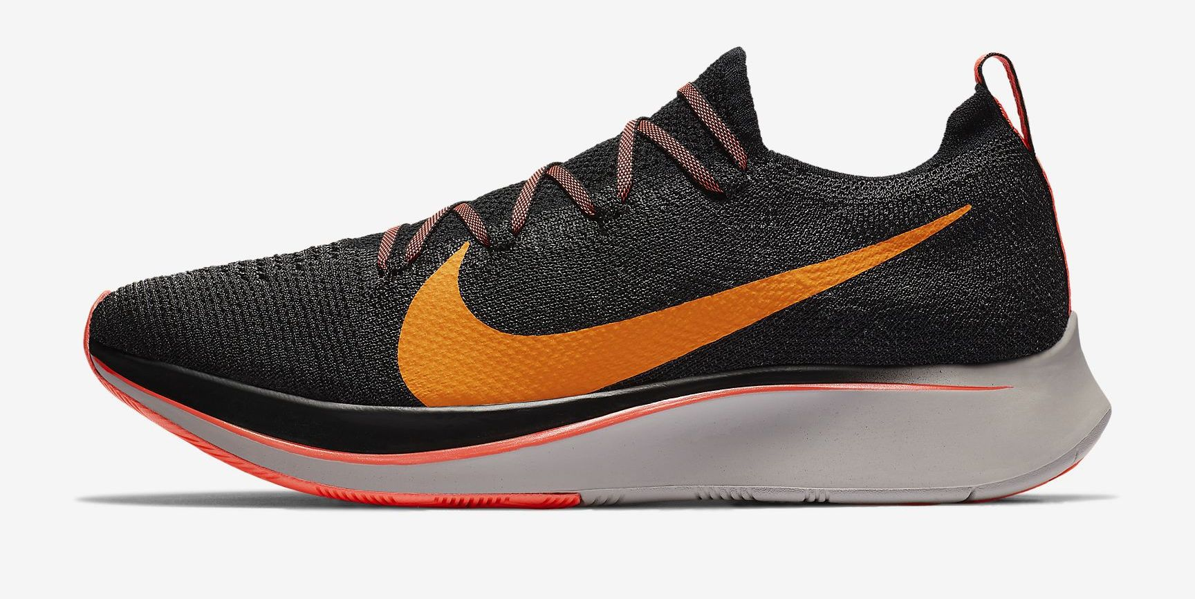 651772a16425c Best Nike Running Shoes