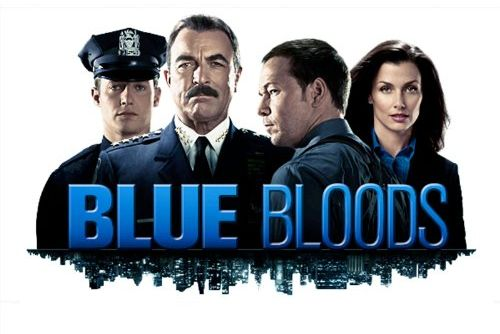 The Blue Bloods Season 10 Finale Ended With A Surprising Twist Blue Bloods Just Introduced A New Character He also was on the code on cbs as sergeant jacob kalb. the blue bloods season 10 finale