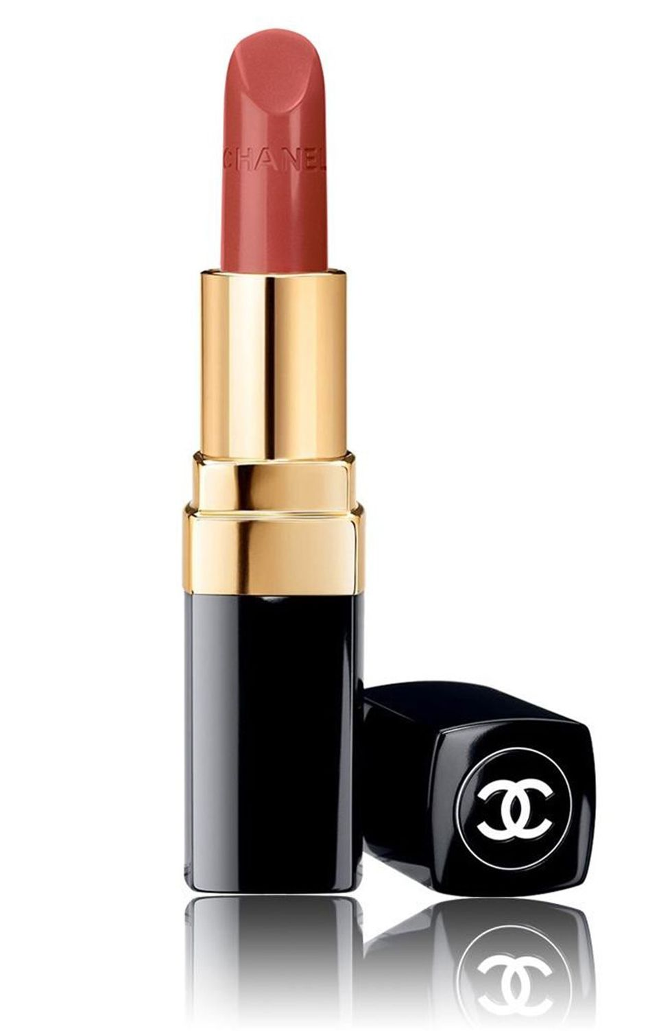 For The Lipstick Queen