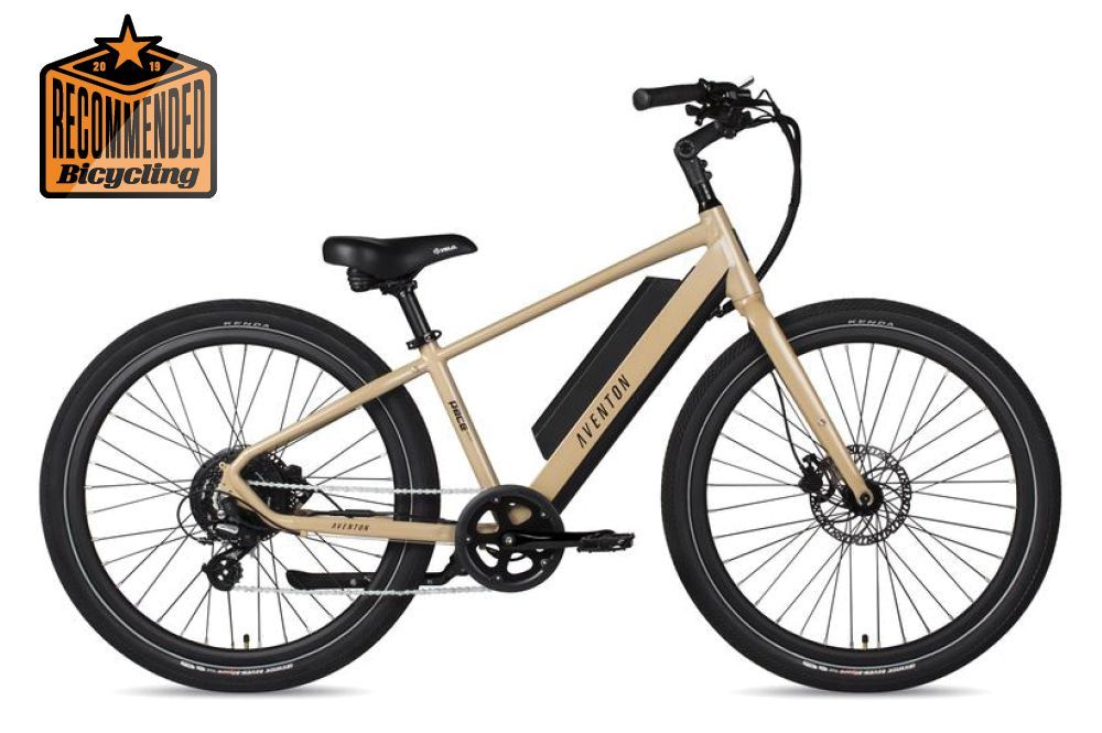 Stop Wishing You Owned an E-Bike and Just Buy One Already
