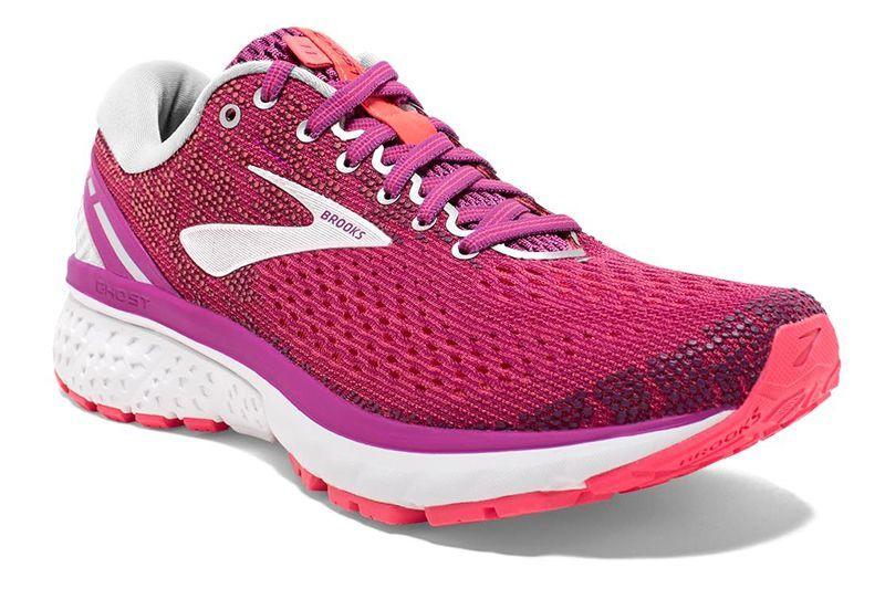 brooks womens running shoes 219