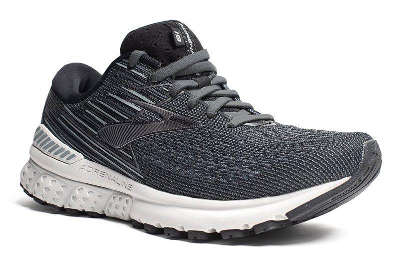 Best Brooks Running Shoes for Women