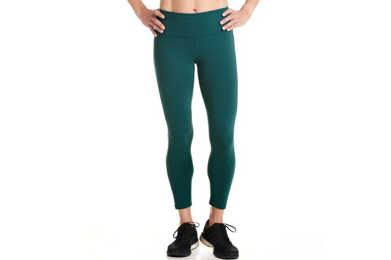 8c7409949efdde Best Tights for Running | Leggings With Pockets 2019