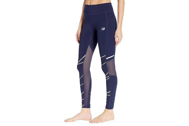 5b9b32a8cb1deb Best Tights for Running | Leggings With Pockets 2019