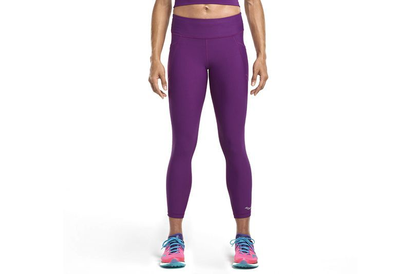 6cc5d45377 Best Tights for Running | Leggings With Pockets 2019