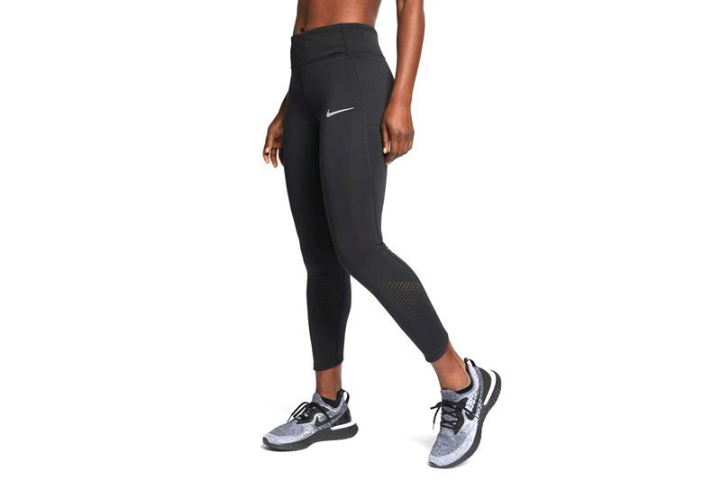 eb665da9c0087 Best Tights for Running | Leggings With Pockets 2019