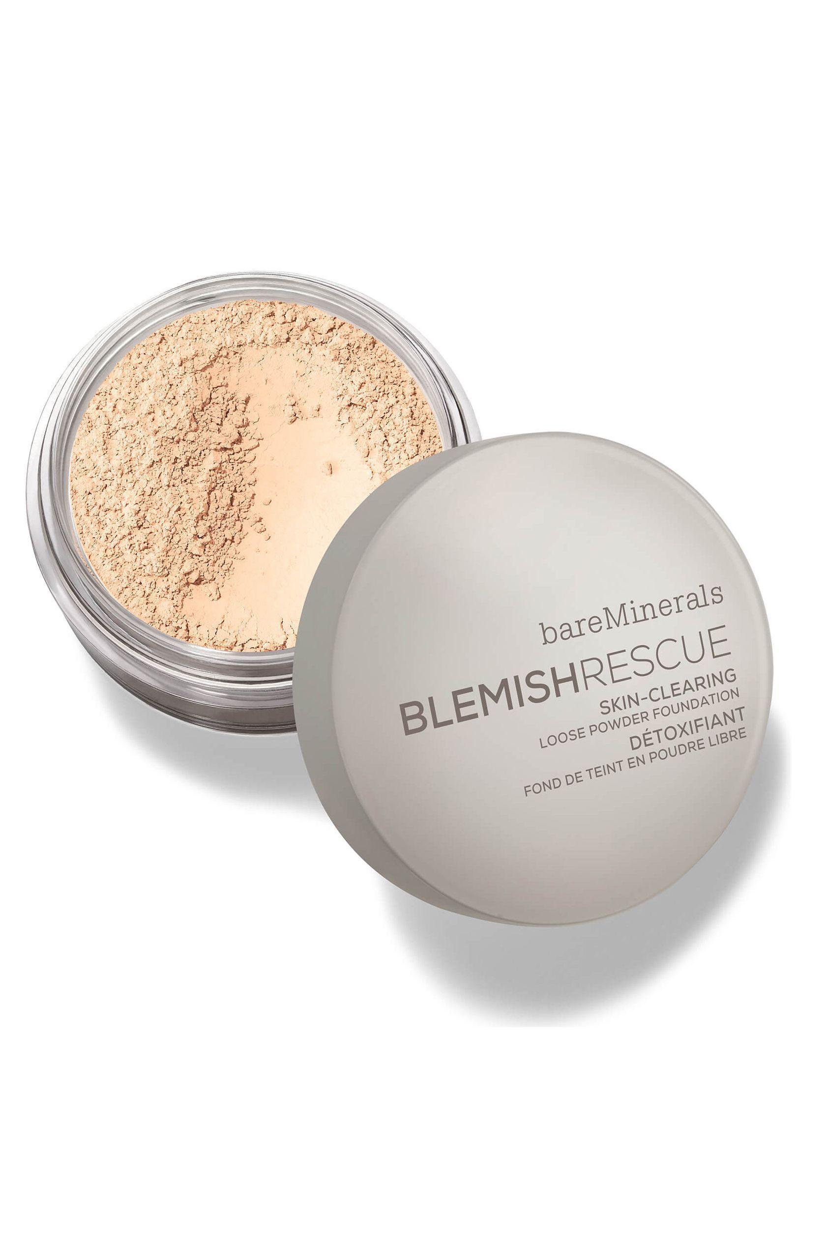 5 Best Mineral Makeup Brands 2021