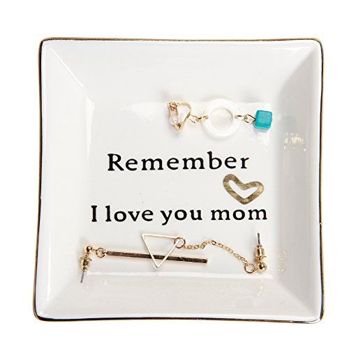 For the Sentimental Mom