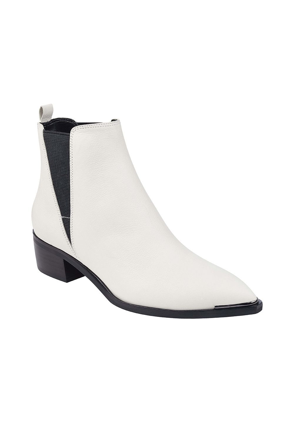 Discount sexy boot shoes platform effective?
