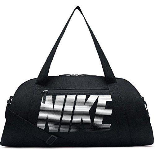 c2658ac1525ba9 15 Best Gym Bags for Women 2019 - Top Gym Duffel Bags