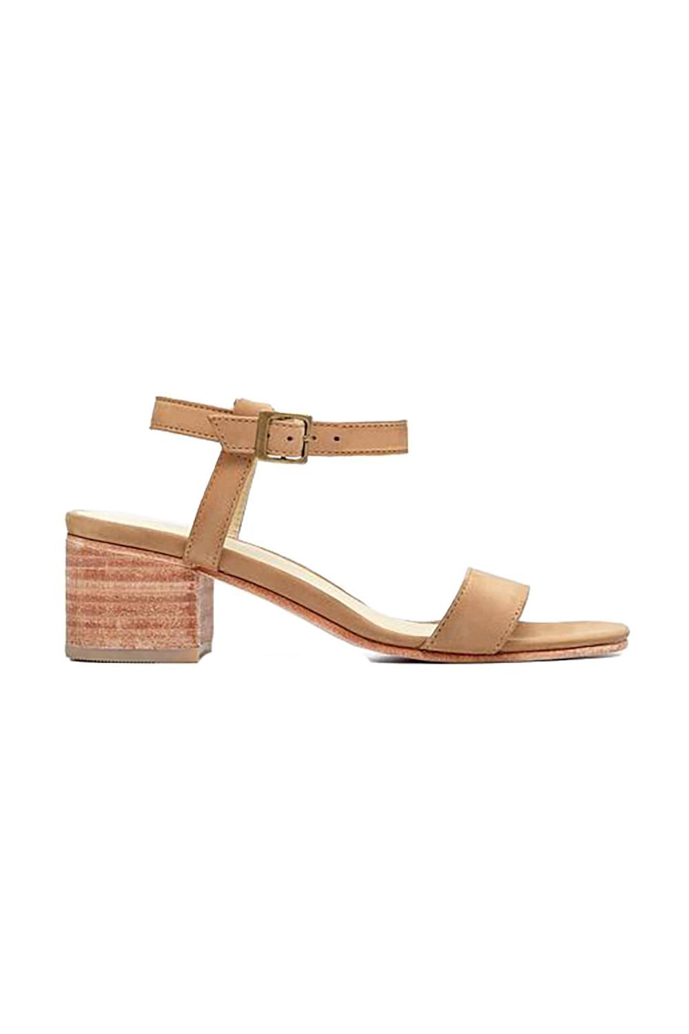 c5a03798b The Best Summer Shoes of 2019