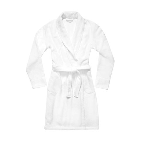 303302f5432 14 Best Terry Cloth Robes for Men   Women in 2019