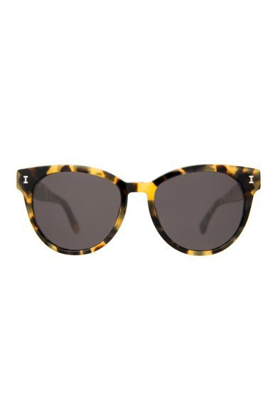 For the Queen of Sunglasses