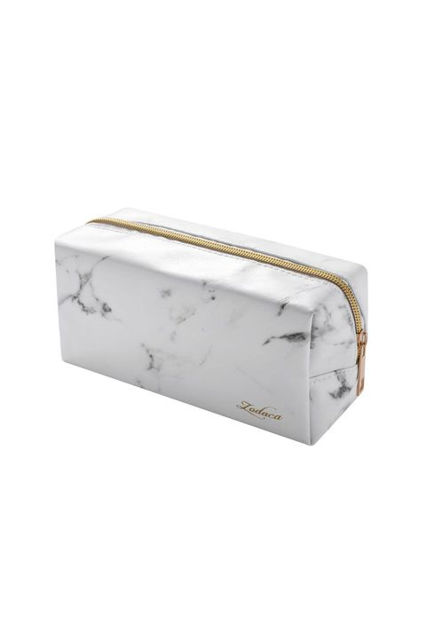 2e7e519ca63e 21 Best Makeup and Cosmetic Cases - Travel Makeup Bags