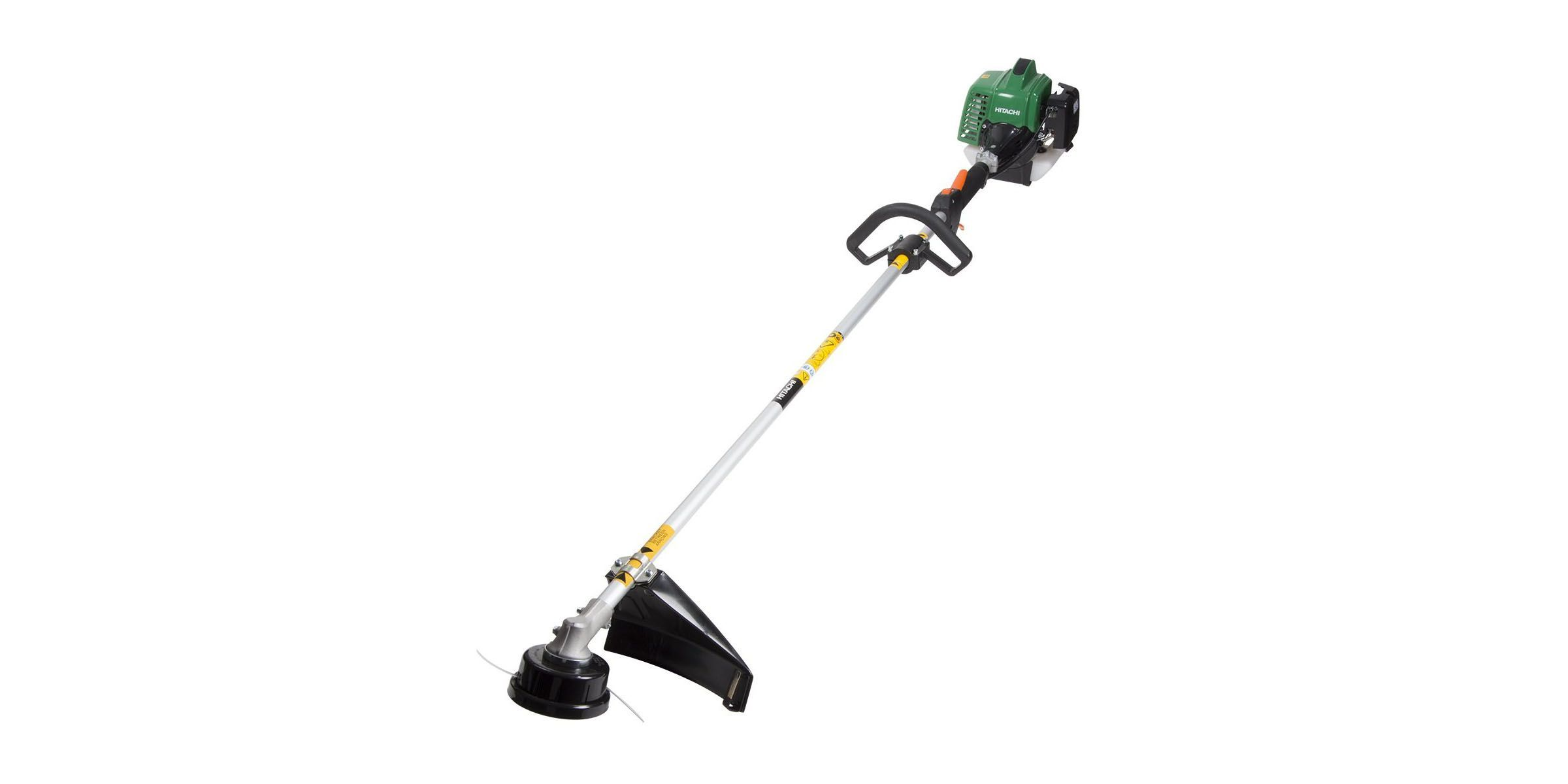 6 Best Weed Wackers Of 2019 Best New String Trimmer