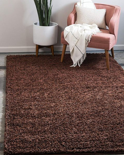 Patterned Rugs To Hide Stains, Best Rugs For Living Room Uk