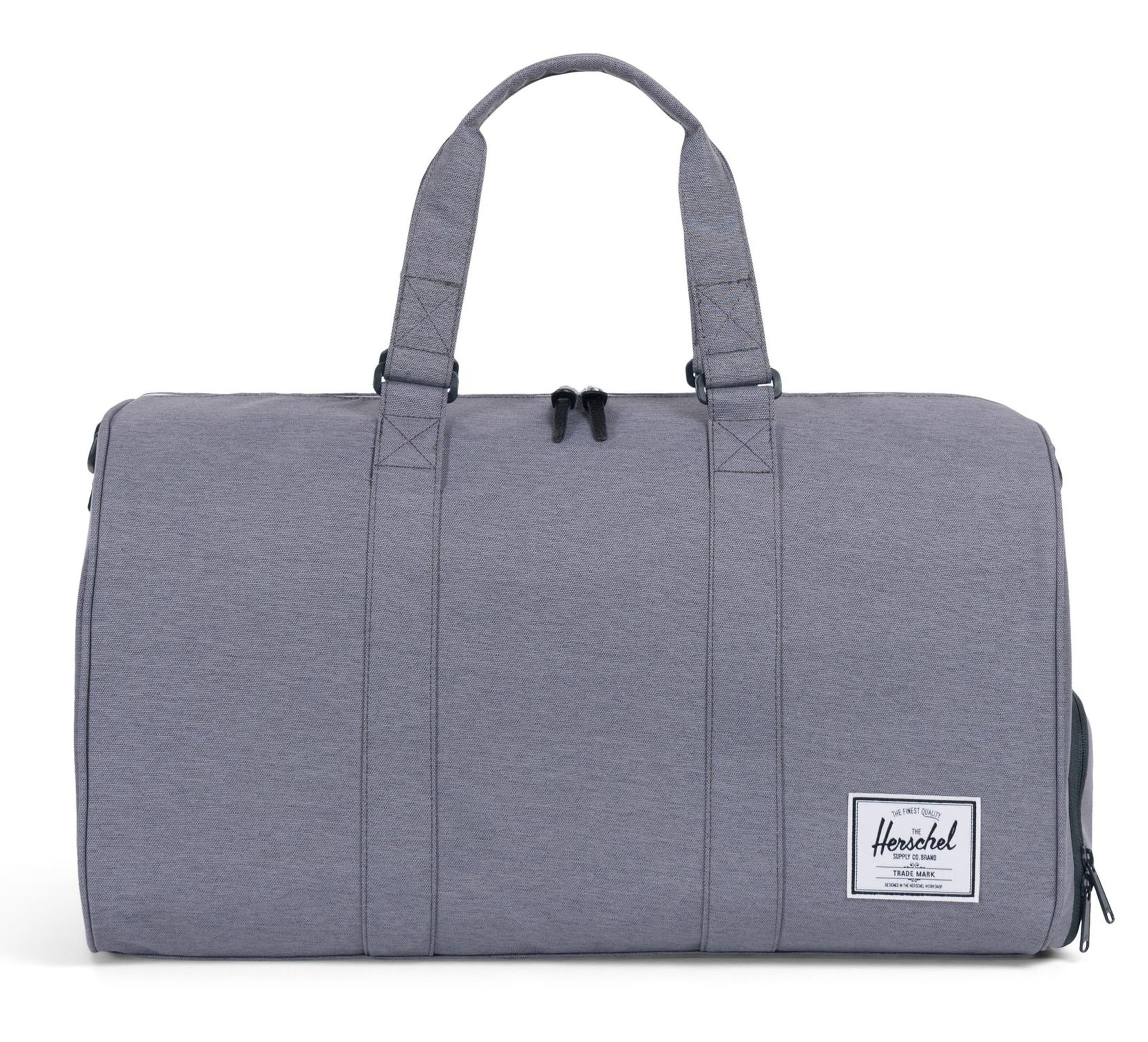 f978d52a20 15 Best Gym Bags for Women 2019 - Top Gym Duffel Bags