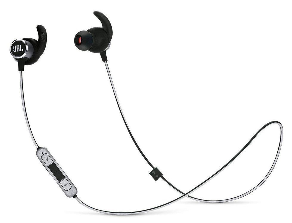 47294cfc3 Best Headphones for Running 2019