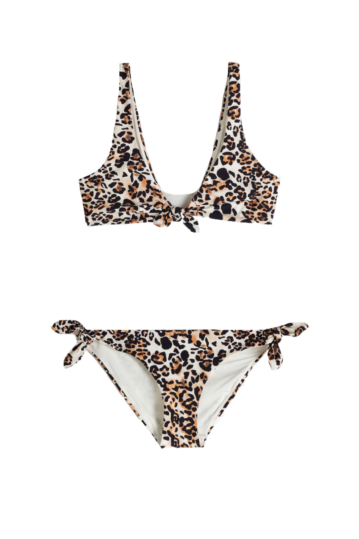 aa3980b8895 The Best Bikinis and Top Swimwear Trends of Summer