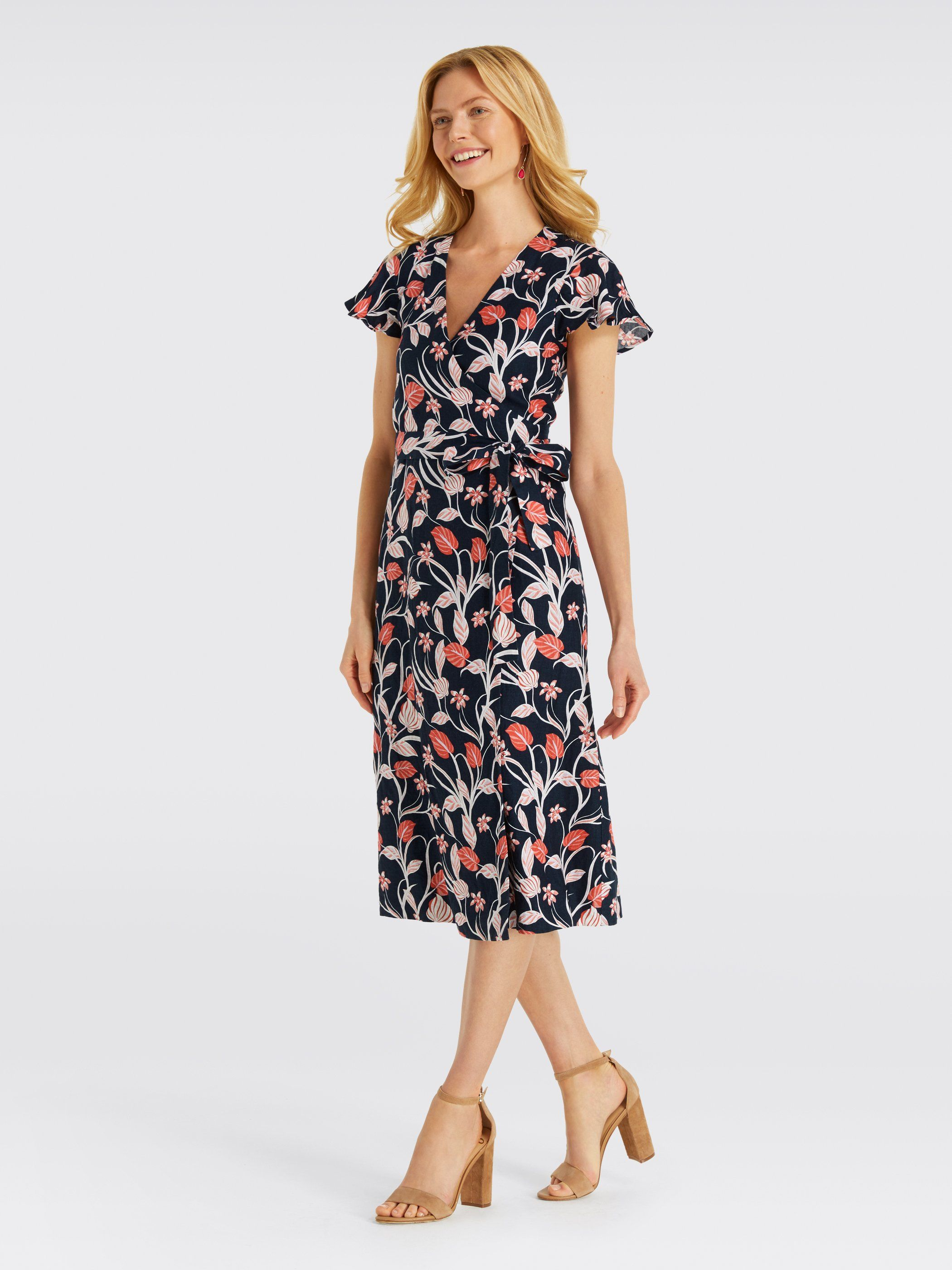 86c130030aaa 10 Womens Easter Dresses 2018 - Cute Dresses for Easter Sunday