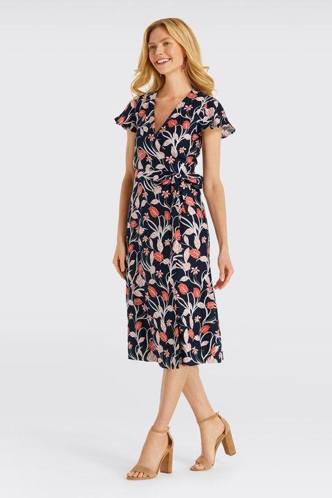 e0f94ee5dcb2d 10 Womens Easter Dresses 2018 - Cute Dresses for Easter Sunday