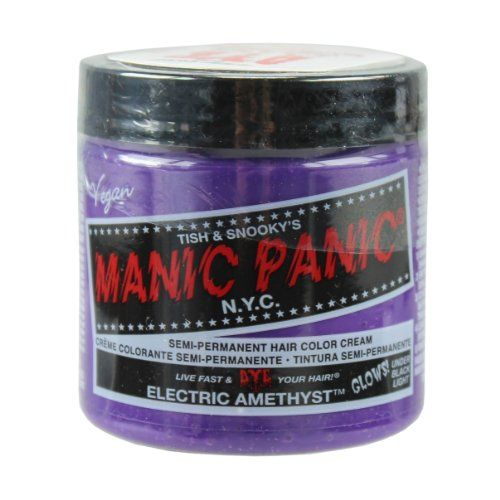 12 Best At Home Temporary Hair Color - Temporary Non-Permanent Hair Dye